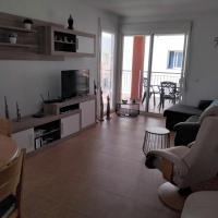 Apartment located in Vera not far from Cato de gata natural park and Nijar, hotel en Media Legua