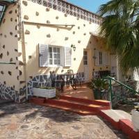 Room in Guest room - Casa El Cardon B1 Buenavista del Norte