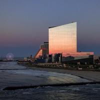 Ocean Casino Resort, hotel in Atlantic City