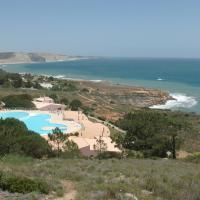 Belver Porto Dona Maria, hotel na Praia da Luz