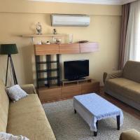 Karacan House, hotel near Dalaman Airport - DLM, Dalaman