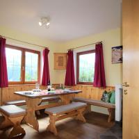 Lodge Pengelstein by Apartment Managers