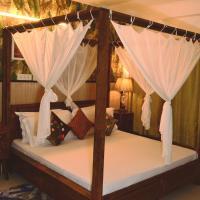 House of Comfort Noida 24, hotel in Noida