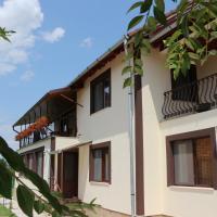 Casa Isabela