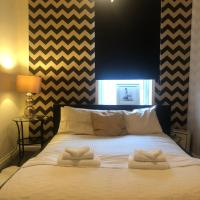 Exclusive rooms in a beautiful home - big grups