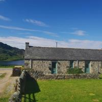 Coinean Cottage