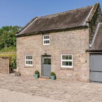 Gratton Dale Farm Annex