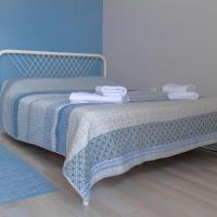 Elegant Appartment, hotel in Agrinion