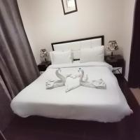 بورتو شرم, hotel in Sharm El Sheikh