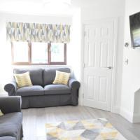 The Osprey - Newly Renovated House