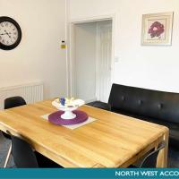 Clifton Contractor Accommodation