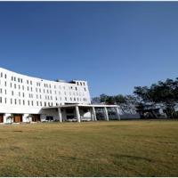 Hotel Dev Residency, hotel in Bharbharia