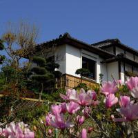 Kotorian, hotel in Asuka