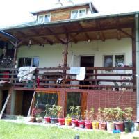 Casa Bezdead