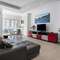 Valsomma Lux Apartment