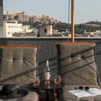SOUL Athens