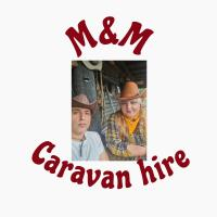 MK caravan hire