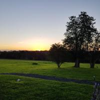 Banksia Park Estate