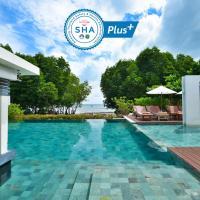 Bhu Nga Thani Resort & Spa - SHA Plus, hotel in Railay Beach