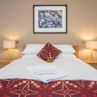 The Nags Head Inn, hotel in Abercych