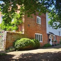 Water Mill Guest House