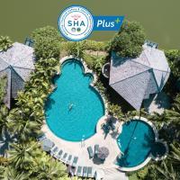 Peace Laguna Resort & Spa - SHA Plus
