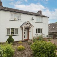 3 Springfort Cottages