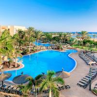 Barceló Fuerteventura Thalasso Spa, hotel en Caleta de Fuste