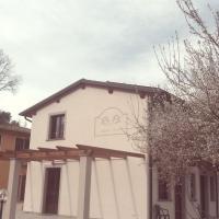 B&B Pane e Rose, hotel a San Miniato