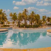 Sauipe Resorts - All Inclusive