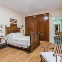 Habitaciones en Villa Coliving Masía Rural, hotel en Sant Fost de Campsentelles