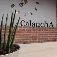 CalanchA