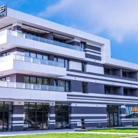 Impuls hotel & SPA
