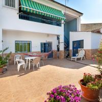 Casa de Mar 15 km Granada, hotel cerca de Aeropuerto Federico García Lorca de Granada-Jaén - GRX, Fuente Vaqueros