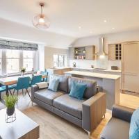 Host & Stay - The Avenue Victoria Apartment