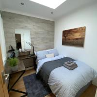 Private Room in Shared House