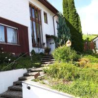 Ferienwohnung Rosa Müller, hotel in Wangen im Allgäu