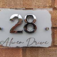 28 Alwen Drive