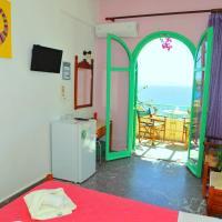 Erofili Rooms