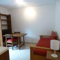 Appartement Brides-les-Bains, 1 pièce, 2 personnes - FR-1-512-125