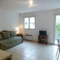 Appartement Brides-les-Bains, 1 pièce, 2 personnes - FR-1-512-118