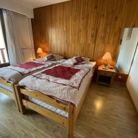 Appartement Brides-les-Bains, 1 pièce, 2 personnes - FR-1-512-205
