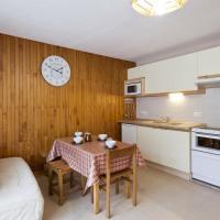 Appartement Brides-les-Bains, 1 pièce, 5 personnes - FR-1-512-19