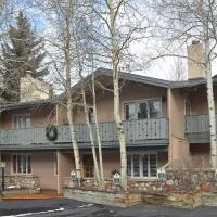 Vail Trails East #7B Condo