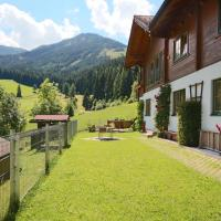 Haus Diamant by Schladming-Appartements