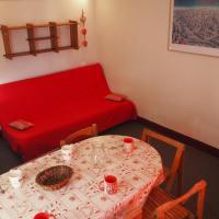 Appartement Les Menuires, 2 pièces, 6 personnes - FR-1-344-181