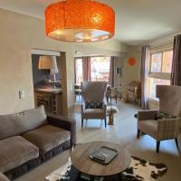 Appartement Tignes, 5 pièces, 8 personnes - FR-1-480-99