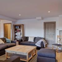 Appartement La Tania, 5 pièces, 12 personnes - FR-1-513-17