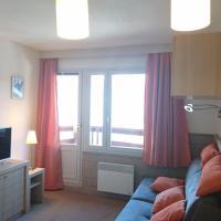 Appartement La Tania, 2 pièces, 4 personnes - FR-1-513-30
