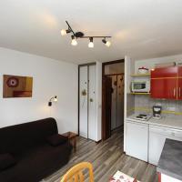Appartement Les Menuires, 2 pièces, 4 personnes - FR-1-344-567